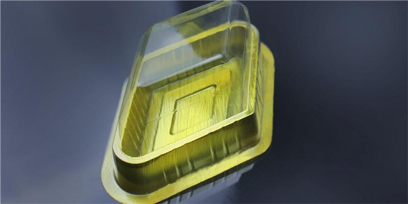 义乌吸塑包装生产厂家