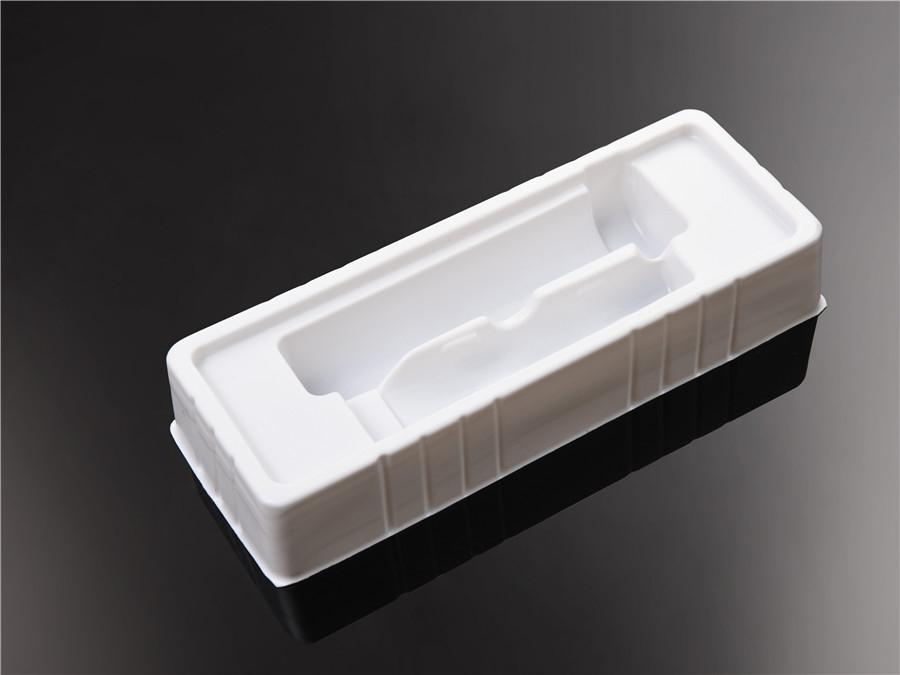 医药吸塑盒生产厂家