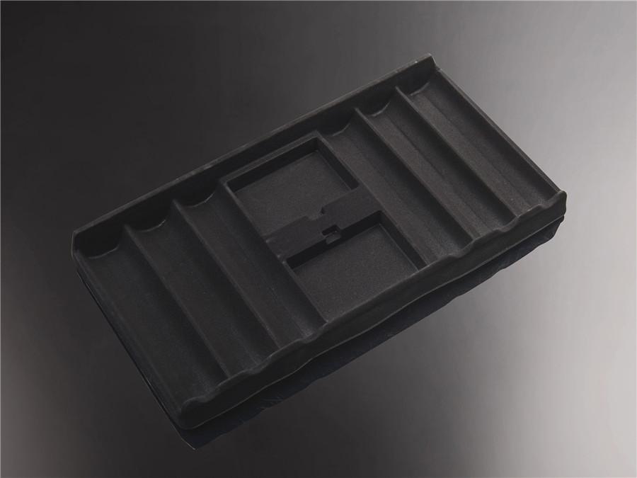 筹码箱吸塑盒