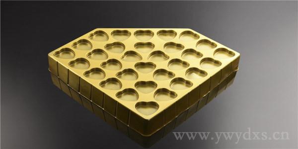 福建吸塑盒厂