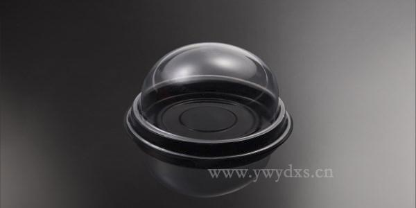 耀达pvc塑料泡壳