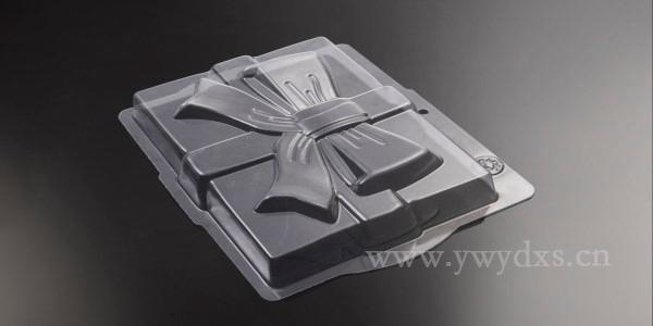 浙江食品级塑料格挡