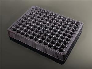浙江吸塑包装盒生产厂家