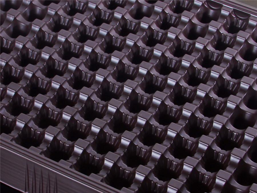 山东吸塑盒生产厂家