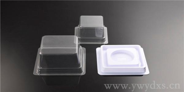 浙江食品级塑料包装盒