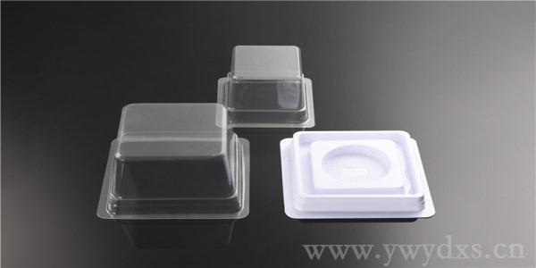义乌塑料包装盒