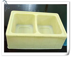 五金工具吸塑包装生产厂家
