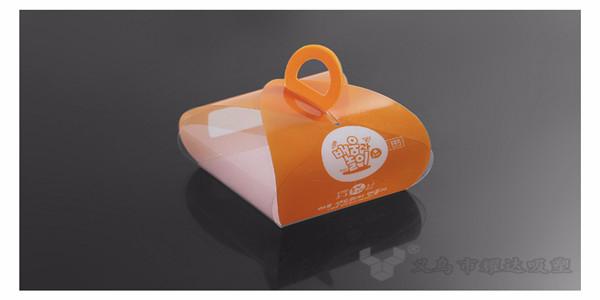 环保塑料包装