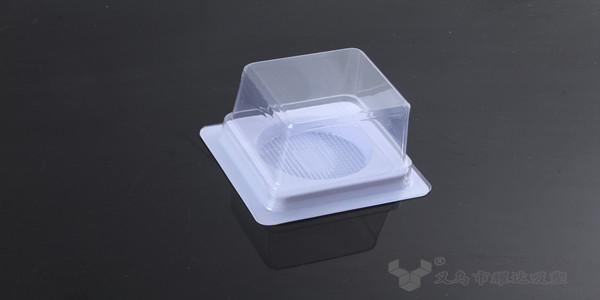 环保塑料包装厂