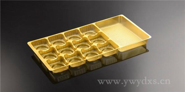 浙江食品级塑料底托