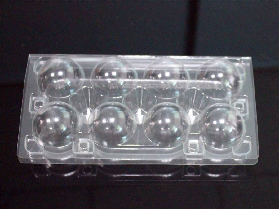 枇杷塑料托生产厂家