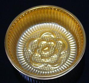 义乌月饼吸塑内托生产厂家