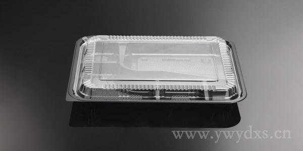 环保塑料托盘工厂
