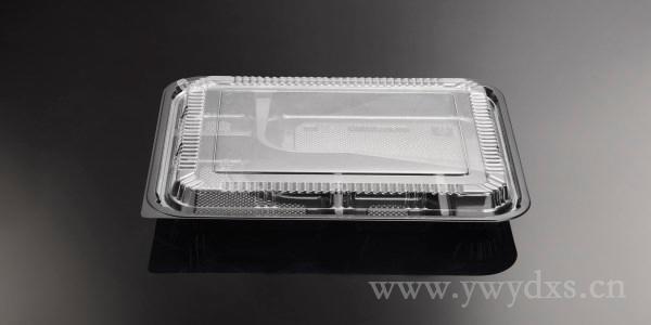 浙江食品级塑料托盘