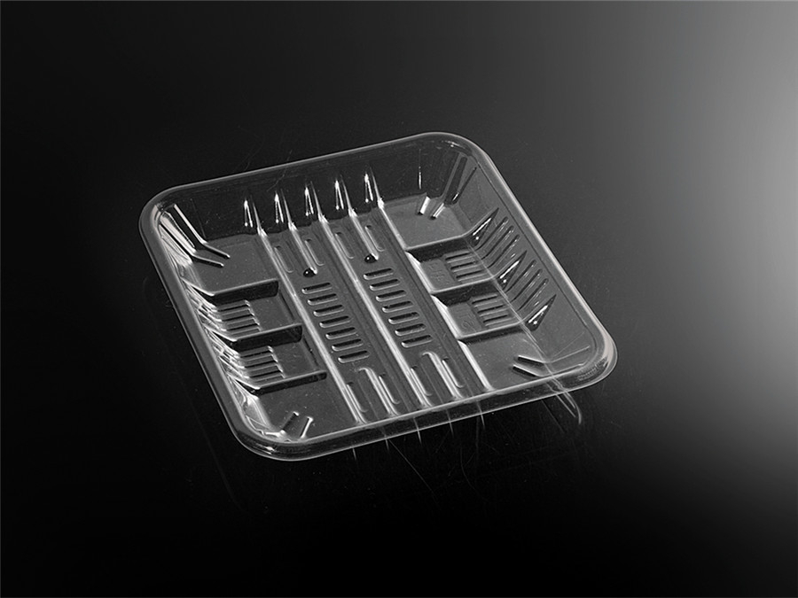 食品塑料托盘