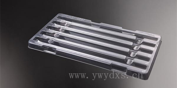 电子吸塑托盘厂家
