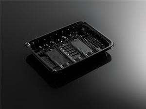 浙江塑料包装盒