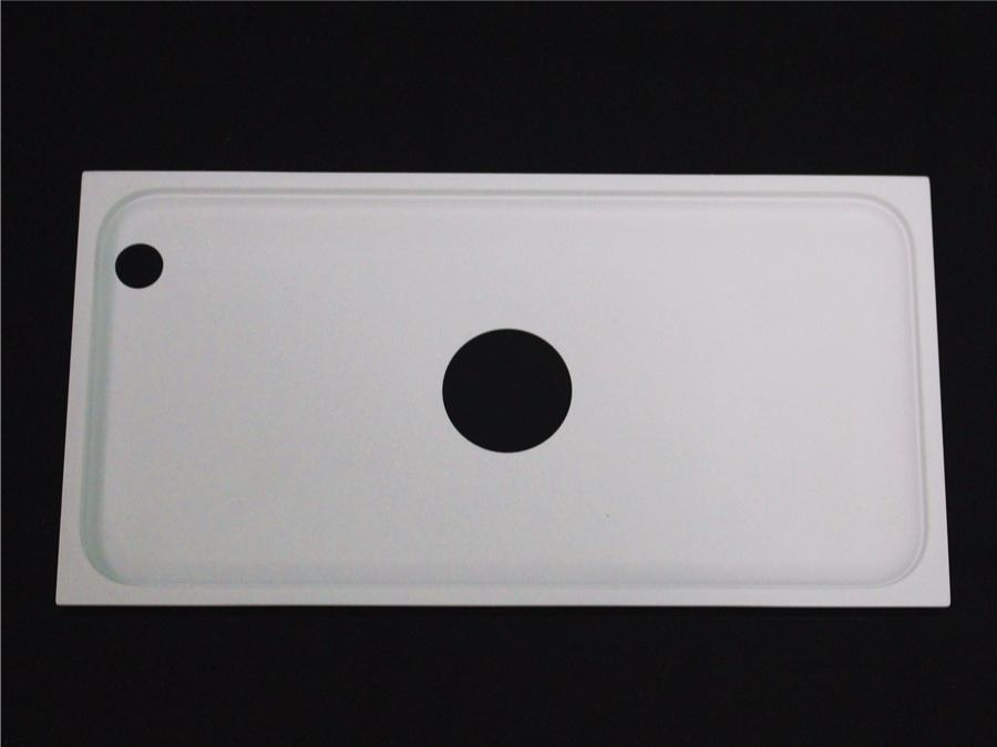 手机充电器吸塑泡壳