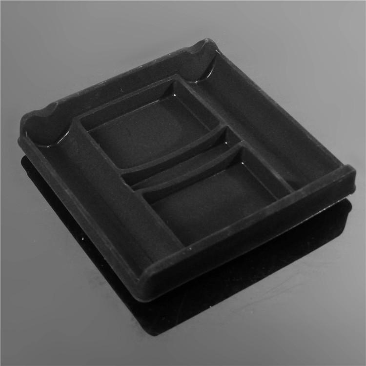 义乌吸塑盒包装生产厂家