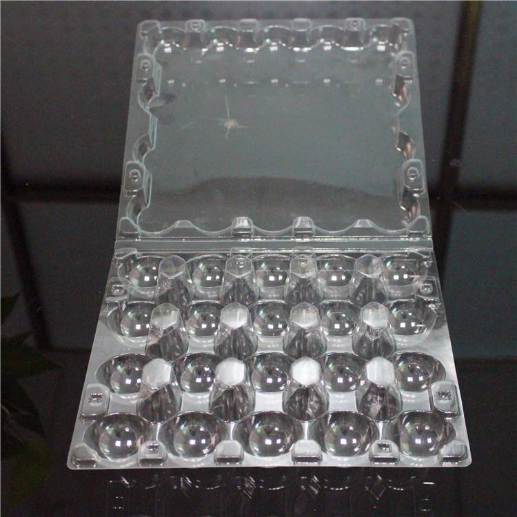 桃李塑料托生产厂