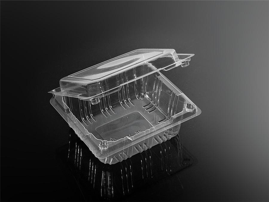耀达环保塑料底托