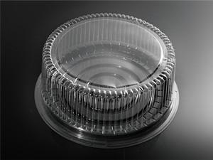 吸塑泡壳生产厂家
