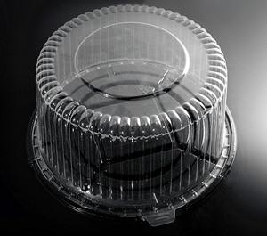 食品吸塑包装生产厂家
