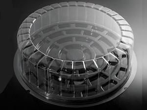 食品塑料托盘生产厂家