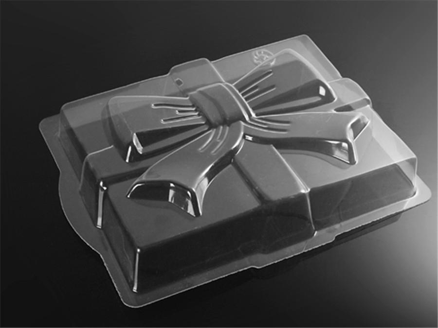 化妆品吸塑包装盒3盒