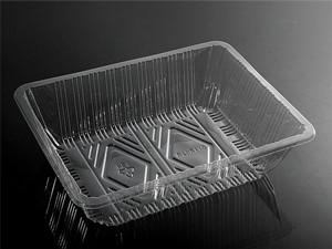 果蔬塑料托盘生产厂家