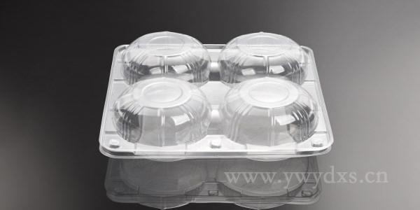 塑料泡壳工厂