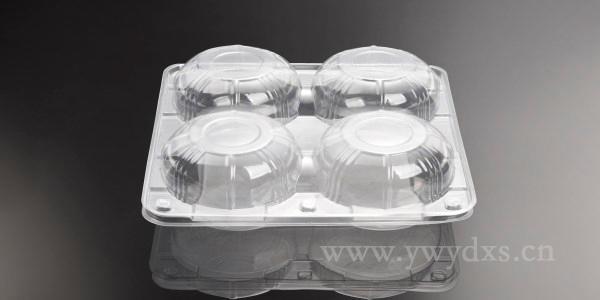 浙江食品级塑料泡壳