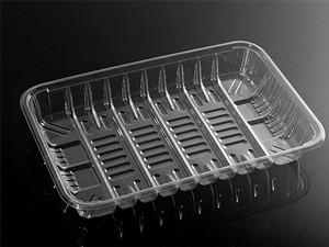 食品级吸塑包装生产厂家