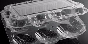 吸塑包装盒生产厂家