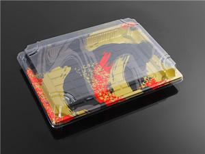 广东吸塑包装盒生产厂家