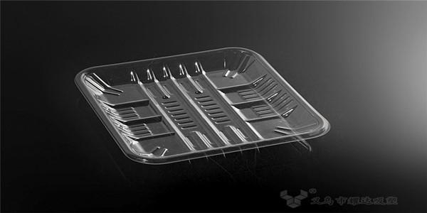 环保塑料盒包装厂