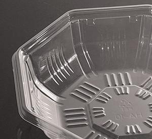 礼盒吸塑包装托盘生产厂家