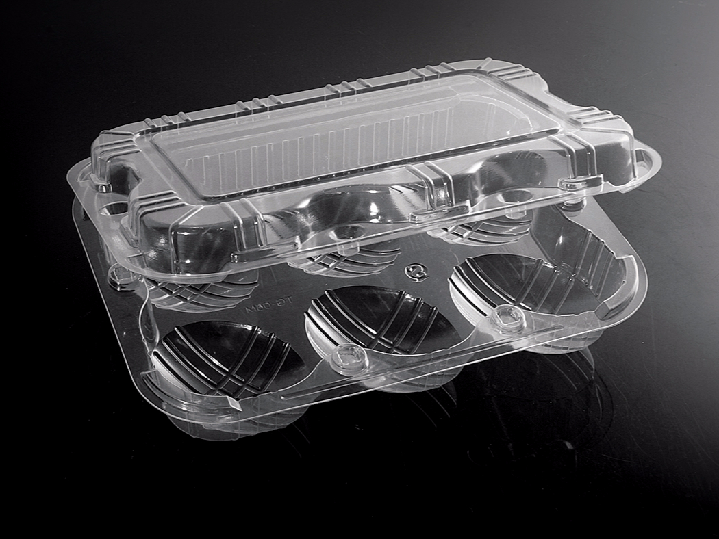 6格�J猴桃吸塑才会有许多空座位展露出来让人产生冷清包�b盒