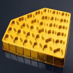 义乌吸塑包装盒生产厂家