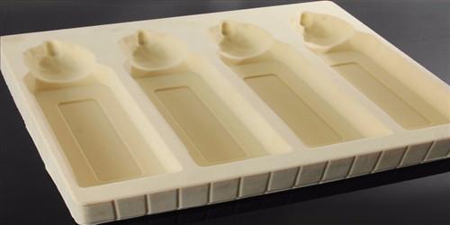 植绒吸塑包装盒生产厂家