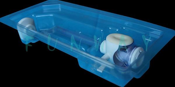 医疗吸塑包装加工未来几年发展趋势