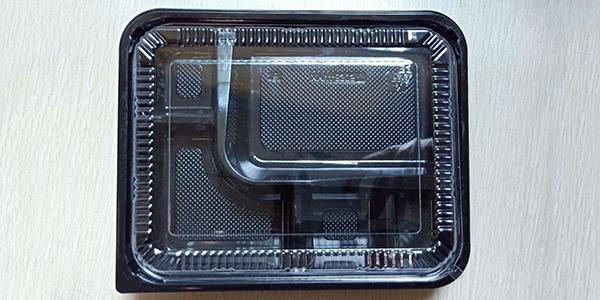 影�吸塑包�b盒起�量的重要因素?