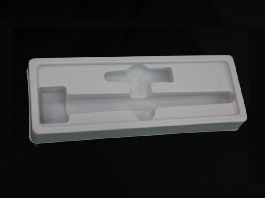 复方庚酸炔诺酮注射液带针筒格档